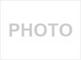 Фото  1 Водонагреватели Electrolux. Монтаж, гарантия, сервис. Бесплатная доставка. Лиц. АВ N356615 от 18.07.2007г. МРРБУ. 43098